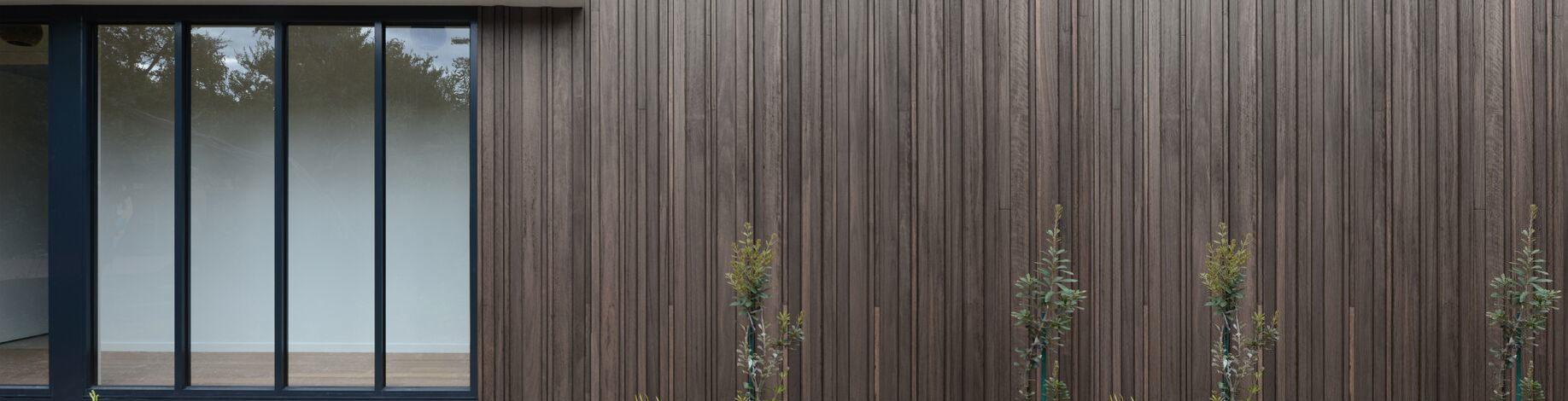 timber melbourne
